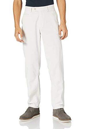 Brax Style Everest-broek voor heren