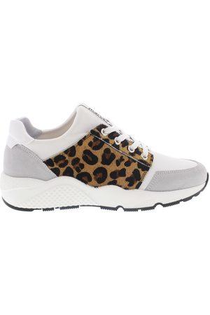 Maruti Dames Sneakers - 66.1422.03