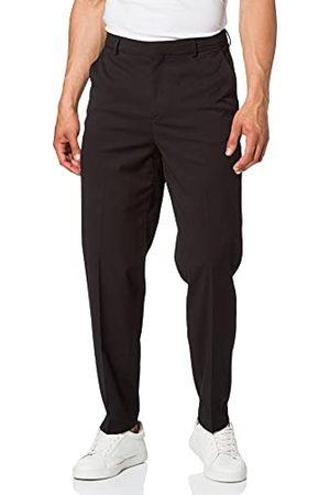Scotch&Soda Lowry Classic Slim Tailored Pants Casual broek
