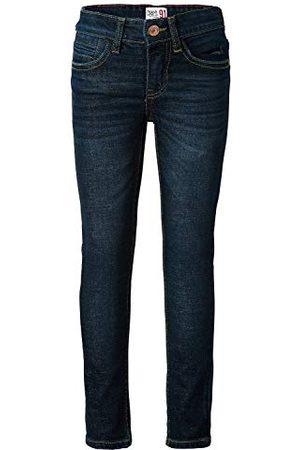Noppies Jongens Jeans