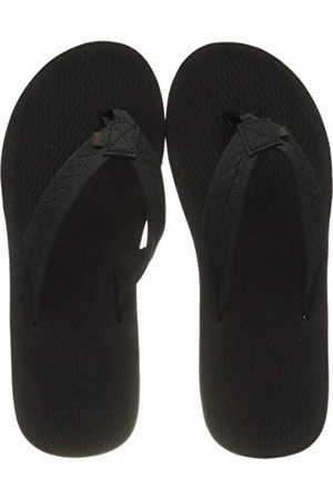 Quiksilver AQYL101091, slipper Heren 45 EU