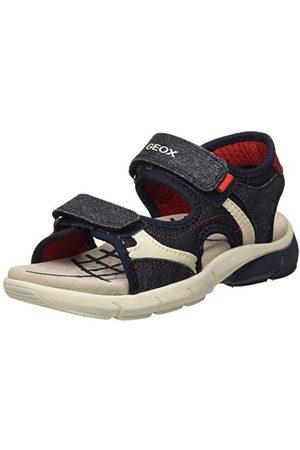 Geox J929DA01410, sandalen jongens 35 EU