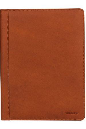 Burkely Schrijfmappen Vintage Bing A4 Filecover
