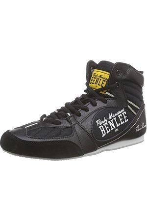 Benlee Rocky Marciano 199036, Boxing Boots dames heren 39 EU