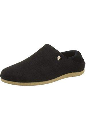 HOT POTATOES 61073-P, Sneakers Heren 44 EU
