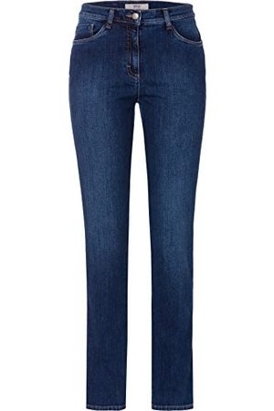 Brax Dames Style Mary Straight Jeans