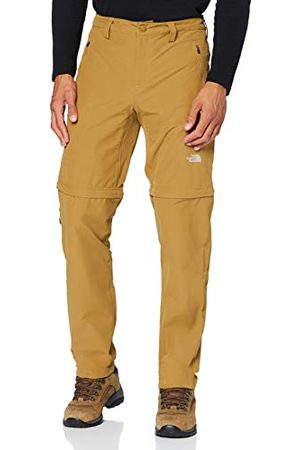 The North Face Heren M Exploration Conver Pant