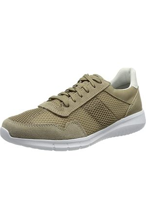 Geox U15BVA01422, Sneaker heren 43 EU