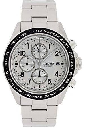 Gigandet Klassiek horloge G24-003.
