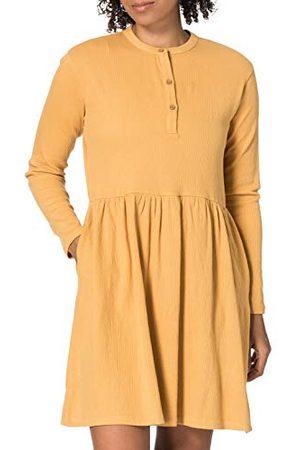 Superdry Mini Dress Jersey voor dames