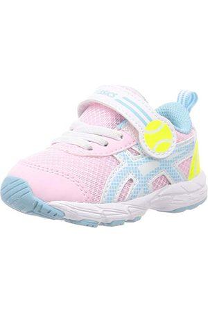 Asics Unisex baby 1014A166-701_19,5 sportschoenen, , 19,5 EU