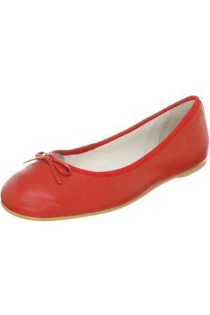 Vagabond 3300-101-146, ballerina's dames 39 EU