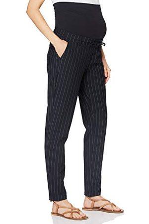 Noppies Dames Pants Jersey Otb Yd Renee Broek