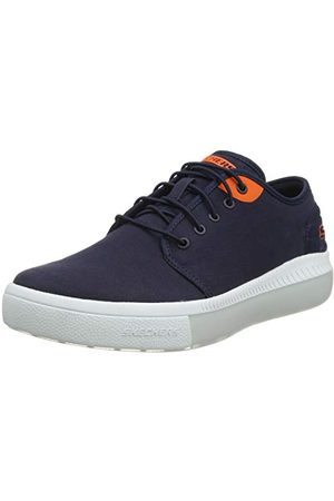 Skechers 210002, Sneakers voor heren 28.5 EU
