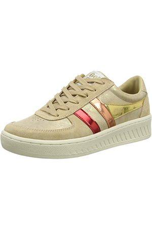 Gola CLA416YZ204, Sneakers voor dames 36.5 EU