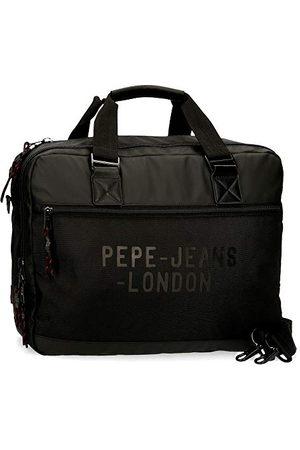 Pepe Jeans Laptoptas Bromley
