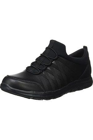 Skechers 77283EC BLK, Sneakers voor dames 36 EU