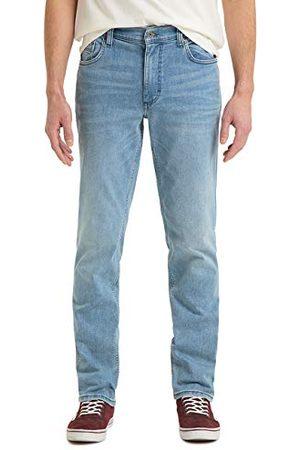 Mustang Washington jeans voor heren