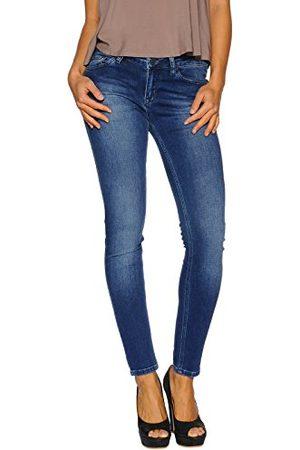 Cross Jeans Adriana – jeans – Super Skinny – dames - - W30/ L34