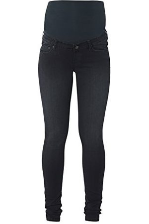 Noppies Dames slim omstands jeans OTB Alba
