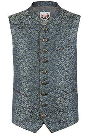 Stockerpoint Spencer Business-pak vest voor heren