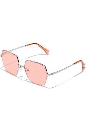 Hawkers Unisex Erebia zonnebrillen