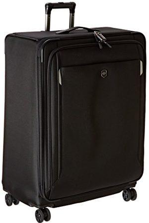 Victorinox Werks Traveler 5.0 WT 30 Dual-Caster Spinner koffer