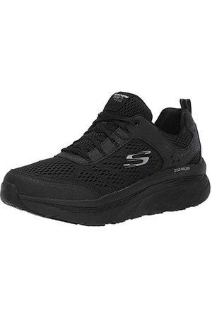 Skechers 149023 BBK, Sneakers Dames 37 EU