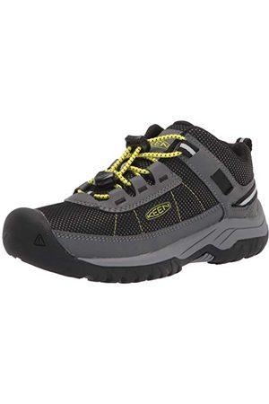 Keen 1024742, Sneaker Unisex-Kind 31 EU
