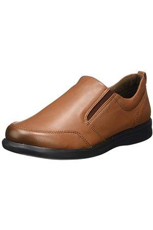 Caprice 9-9-24706-25 335, slipper dames 41 EU Weit
