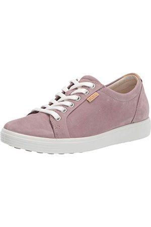 Ecco 430003, Sneaker dames 43 EU