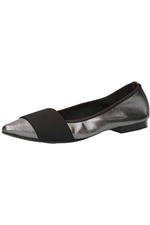 Caprice 9-9-24216-22, slipper dames 38.5 EU