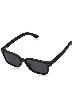 Laimer Herold zonnebril voor dames, ( / ), 48