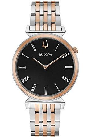 BULOVA Watch 98A234