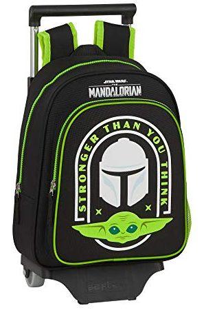 Safta The Mandalorian, / fluor - M020B