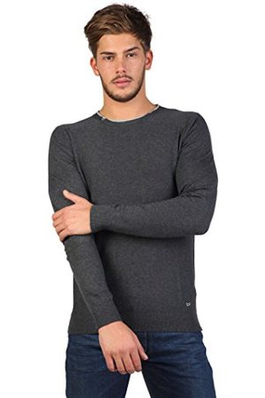 GAS Herenjersey/S pullover