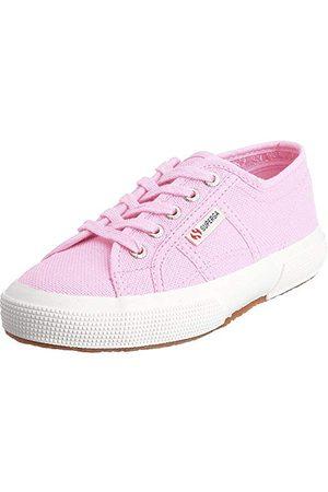Superga S0003C0, Mode Sport Canvas sneaker meisjes 38 EU