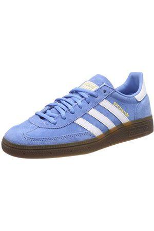 adidas Spzl Sportschoen voor heren