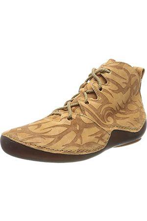 Think! 3-000303, Sneaker dames 37.5 EU
