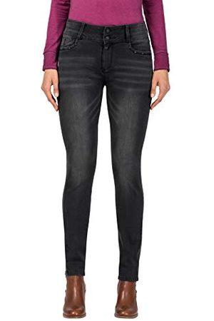 Timezone Enyatz Womanshape Slim Jeans voor dames