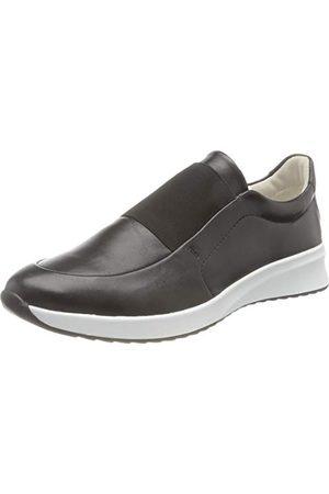 Högl 0-103340, slipper Dames 35 EU