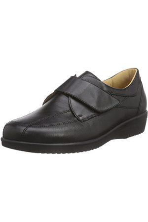 Ganter 3-204707, slipper dames 42.5 EU X-Weit