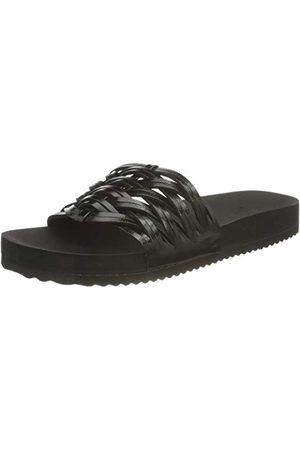 flip*flop 30558, slipper Dames 40 EU