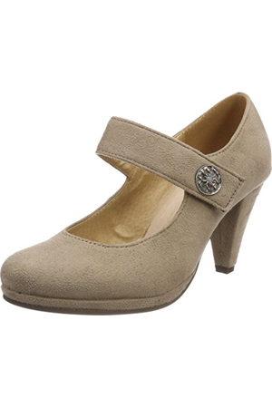 Andrea Conti 3591515, pumps dames 35 EU