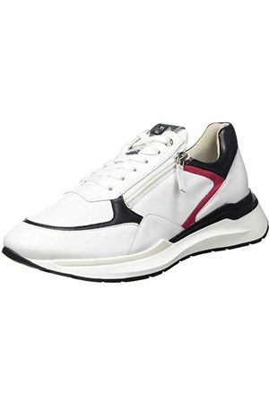 Högl 1-101320, Sneaker Dames 37 EU