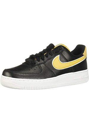 Nike AA0287-017, zaalsportschoenen Dames 38.5 EU