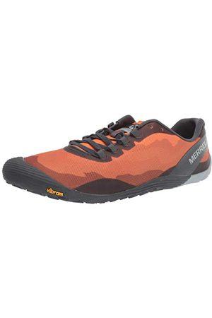 Merrell Heren Vapor Glove 4 Fitnessschoenen, (Graniet), 8 UK
