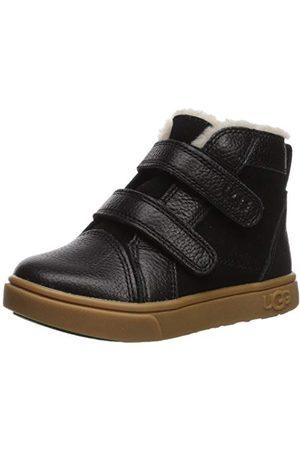 UGG Unisex Rennon Ii schoen voor kinderen