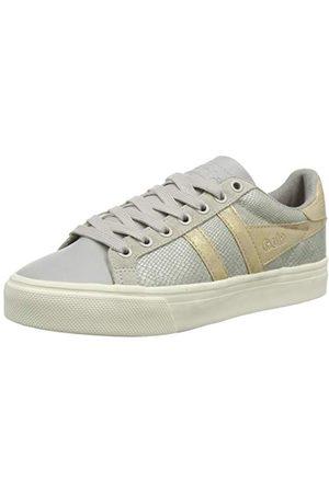 Gola CLB186GY204, Sneakers voor dames 36.5 EU