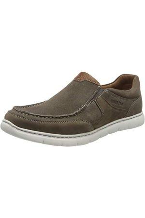 ARA 1116902, slipper heren 42 EU